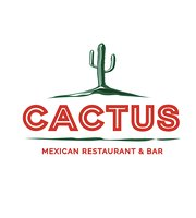 ‪Cactus Mexican Restaurant & Bar‬