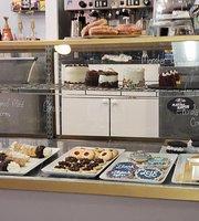 Newberry Cafe & Bakery