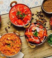 Sunny's Kitchen Maleny