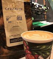 Caffe Marini