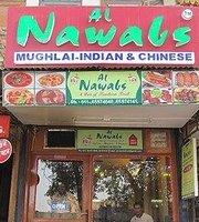 Al Nawabs