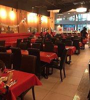 Cucina Restaurant and Catering