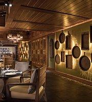 The 10 Best Restaurants Near Mae Rim Lagoon In Chiang Mai