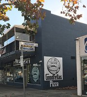 Goodfellas Pizza Traralgon