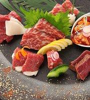 Kumamoto Dining X Azami