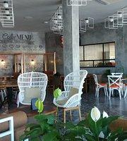 Natys Cafe Jimbaran