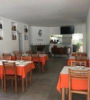 Restaurante Manel da Aninhas