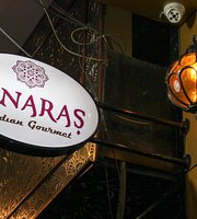 BENARAS INDIAN RESTAURANT