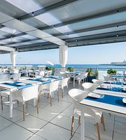 Restaurant Nautic de Tarragona