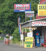 Dixie Grocery