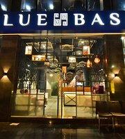 The 10 Best Restaurants Near Central Mall Surat Tripadvisor