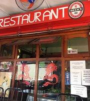 Ocean Hai hua Restaurant