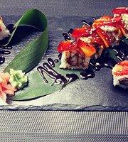 S'Agaró Sushi