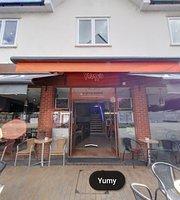 Yumy Restaurant