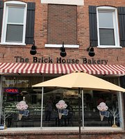 Brick House Bakery