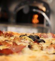 Chelsea - Pizza & Pasta