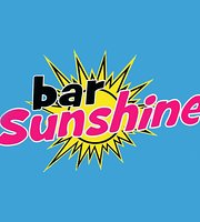 Sunshine Bar