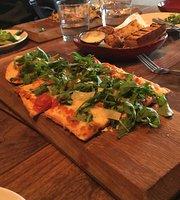 Livia Italian Eatery