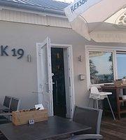 Cafe Restaurant Bock19