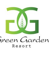‪Green Garden Resort‬