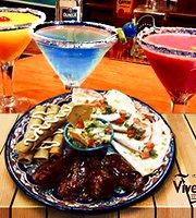 ViveMexico Restaurante