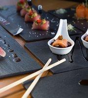 Misaki Restaurante