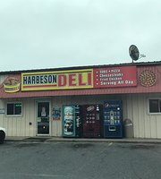 Harbeson Retail