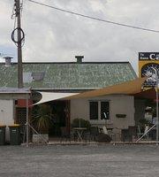 Te Hana Cafe