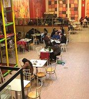 El MINI CAFE - Desde 1978
