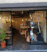 Jank'a Cafe