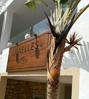 Graelles