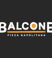 Balcone Pizza Napolitana