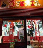Abaceria D Feria