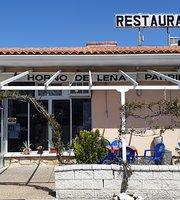 Restaurante Arla