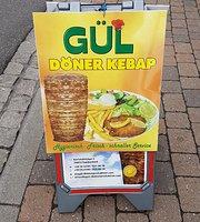 Gul Doner Pizza Haus 2