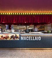 Macellaio RC