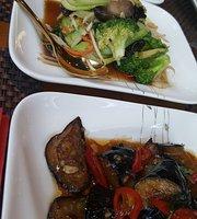 Thai Basilic