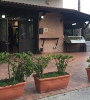Pio's Pub