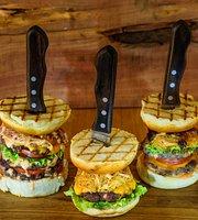 Parkdale Burger
