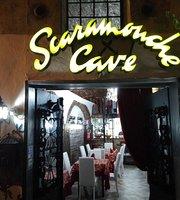 Ristorante Scaramouche Cave