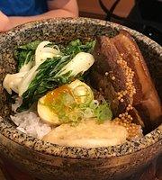 Yugo Restaurant