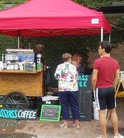 Sassyass Coffee Co
