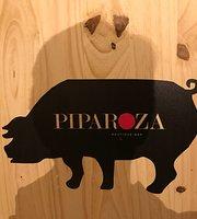 Piparoza-Boutique Bar