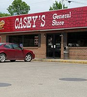Casey's Carry Out Pizza