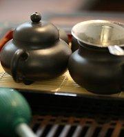 Restaurant Sushi Wan Li