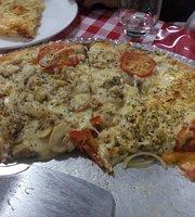Pizzaria Mamma Mia