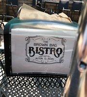 Brown Bag Bistro