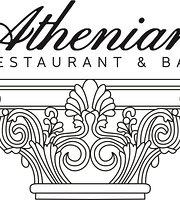 Athenian Greek Restaurant