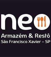 Neo Armazem