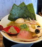 Shigi